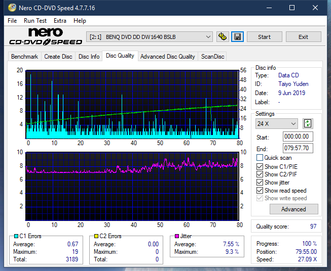 Nazwa:  DQ_24x_DW1640.png,  obejrzany:  17 razy,  rozmiar:  62.3 KB.