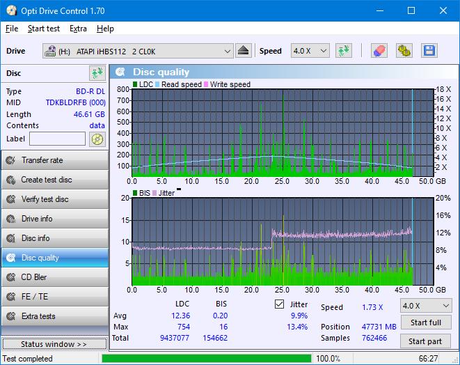 Nazwa:  DQ_ODC170_2x_OPCon_iHBS112-Gen1.png,  obejrzany:  13 razy,  rozmiar:  50.0 KB.