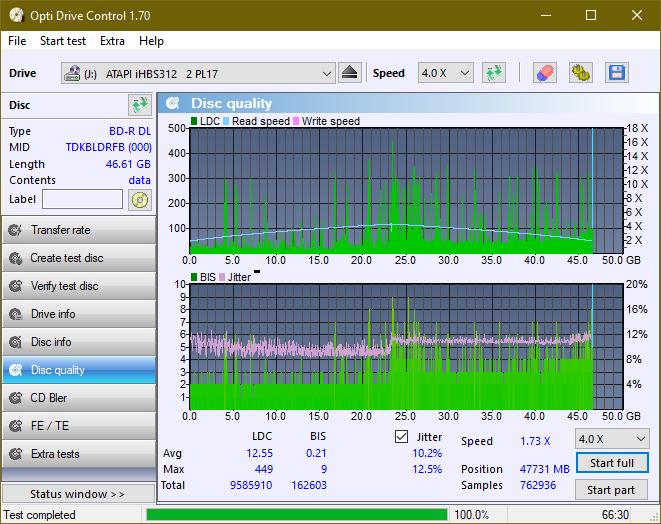 Nazwa:  DQ_ODC170_2x_OPCon_iHBS312.png,  obejrzany:  12 razy,  rozmiar:  51.8 KB.