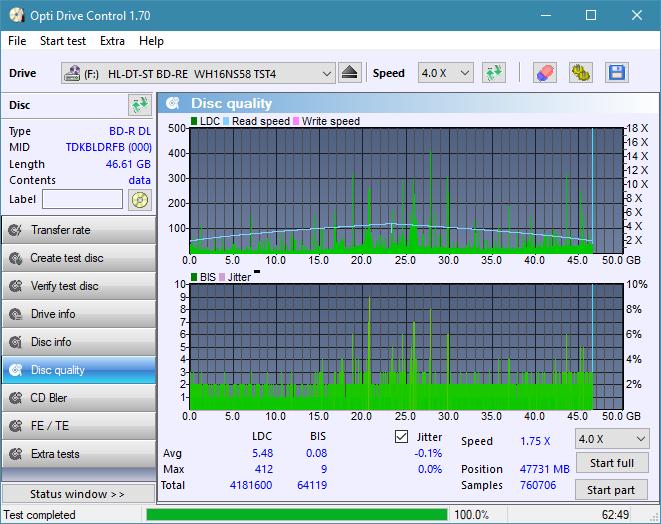 Nazwa:  DQ_ODC170_2x_OPCon_WH16NS58DUP.png,  obejrzany:  12 razy,  rozmiar:  48.1 KB.