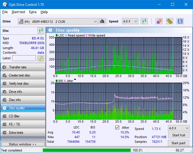 Nazwa:  DQ_ODC170_4x_OPCon_iHBS112-Gen1.png,  obejrzany:  13 razy,  rozmiar:  50.5 KB.