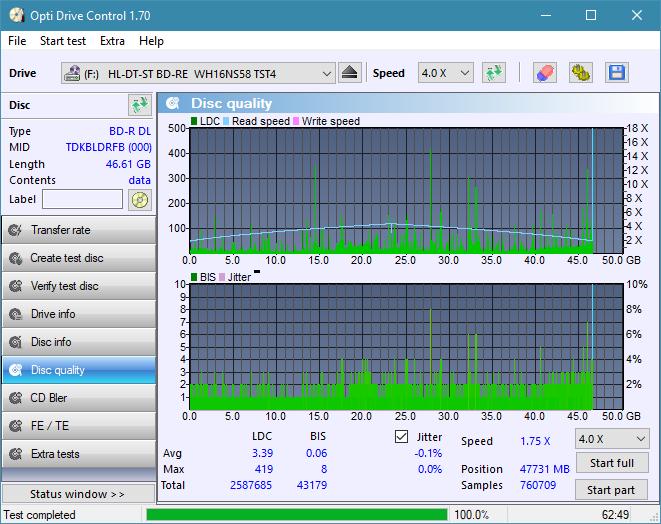 Nazwa:  DQ_ODC170_4x_OPCon_WH16NS58DUP.png,  obejrzany:  12 razy,  rozmiar:  48.0 KB.