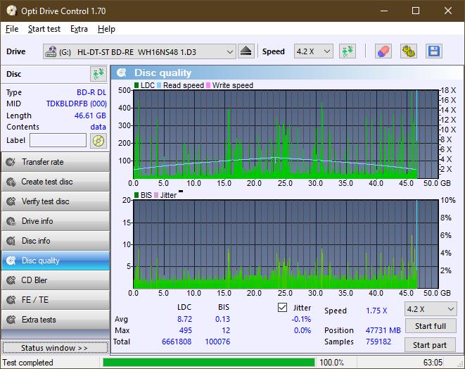 Nazwa:  DQ_ODC170_2x_OPCoff_WH16NS48DUP.png,  obejrzany:  12 razy,  rozmiar:  49.6 KB.