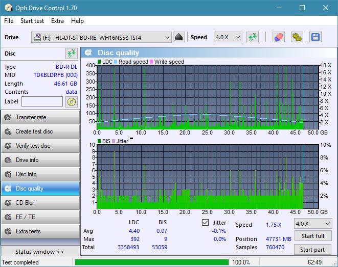 Nazwa:  DQ_ODC170_2x_OPCoff_WH16NS58DUP.png,  obejrzany:  12 razy,  rozmiar:  48.9 KB.