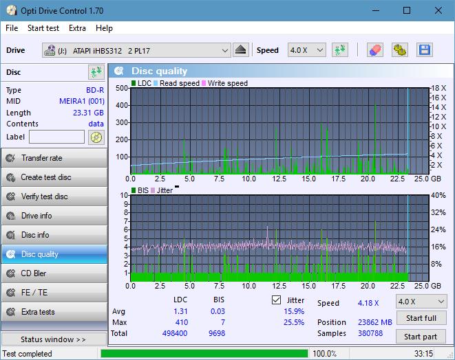 Nazwa:  DQ_ODC170_2x_OPCon_iHBS312.png,  obejrzany:  10 razy,  rozmiar:  49.3 KB.