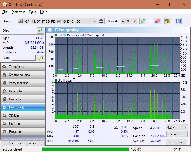 Nazwa:  DQ_ODC170_2x_OPCon_WH16NS48DUP.png,  obejrzany:  11 razy,  rozmiar:  49.7 KB.