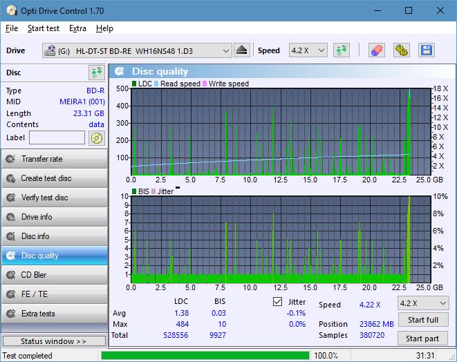 Nazwa:  DQ_ODC170_4x_OPCon_WH16NS48DUP.png,  obejrzany:  10 razy,  rozmiar:  48.8 KB.
