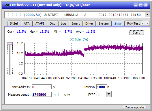 Pioneer BDR-S12J-BK / BDR-S12J-X  / BDR-212 Ultra HD Blu-ray-jitter_6x_opcon_ihbs312.png
