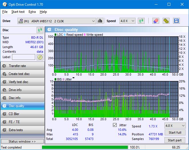 Pioneer BDR-S12J-BK / BDR-S12J-X  / BDR-212 Ultra HD Blu-ray-dq_odc170_8x_opcon_ihbs112-gen1.png