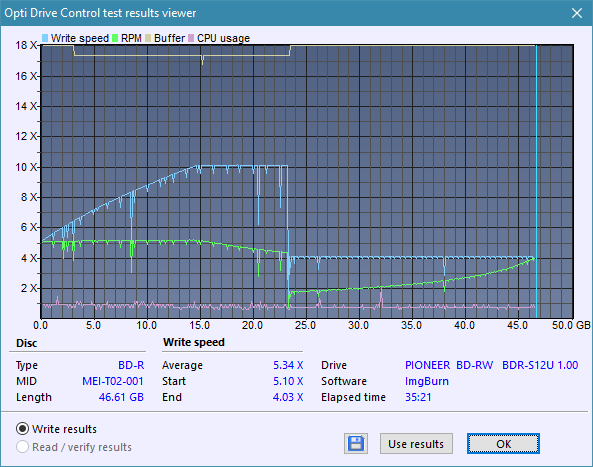 Pioneer BDR-S12J-BK / BDR-S12J-X  / BDR-212 Ultra HD Blu-ray-createdisc_10x_opcon.png