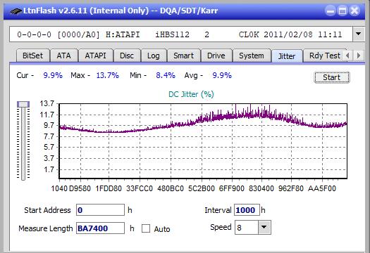 Pioneer BDR-206D/206M-jitter_4x_opcon_ihbs112-gen1.png