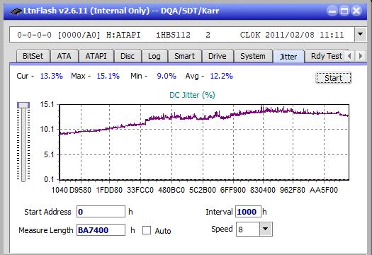 Pioneer BDR-206D/206M-jitter_12x_opcon_ihbs112-gen1.png