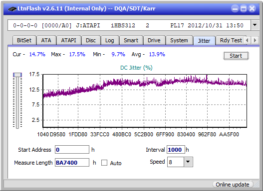 Pioneer BDR-206D/206M-jitter_12x_opcon_ihbs312.png