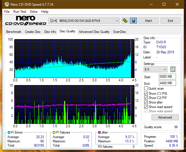 Nazwa:  DQ_12x_DW1620.png,  obejrzany:  22 razy,  rozmiar:  78.6 KB.