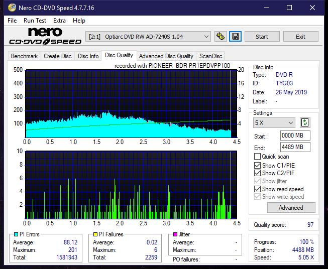 Nazwa:  DQ_12x_AD-7240S.png,  obejrzany:  22 razy,  rozmiar:  53.9 KB.
