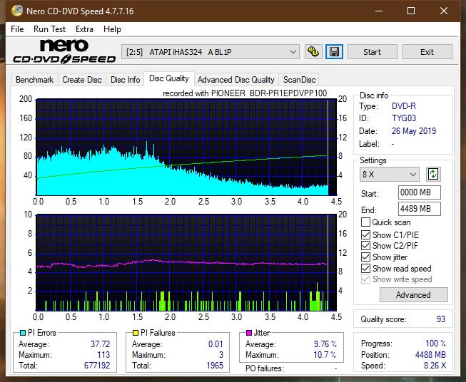 Nazwa:  DQ_12x_iHAS324-A.png,  obejrzany:  22 razy,  rozmiar:  65.5 KB.