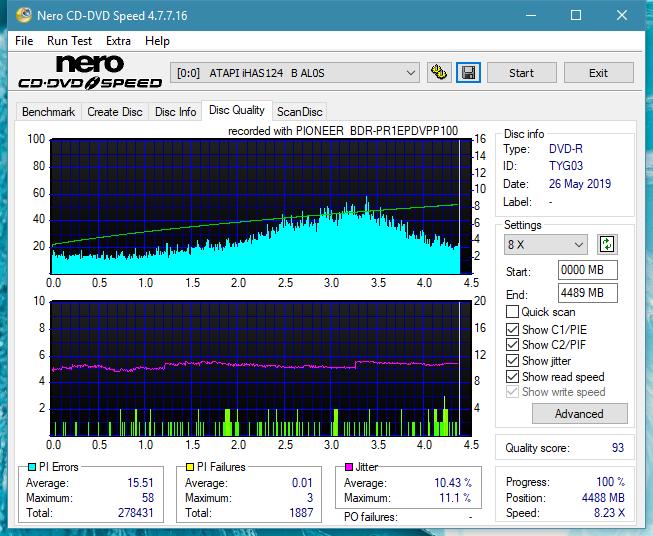 Nazwa:  DQ_12x_iHAS124-B.png,  obejrzany:  22 razy,  rozmiar:  74.3 KB.
