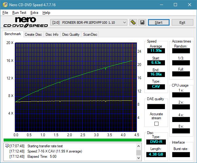 Nazwa:  TRT_16x.png,  obejrzany:  22 razy,  rozmiar:  30.7 KB.