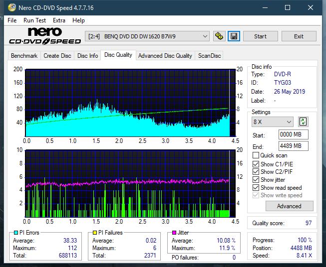 Nazwa:  DQ_16x_DW1620.png,  obejrzany:  22 razy,  rozmiar:  63.6 KB.