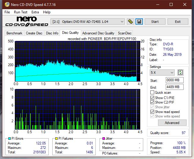 Nazwa:  DQ_16x_AD-7240S.png,  obejrzany:  22 razy,  rozmiar:  63.5 KB.