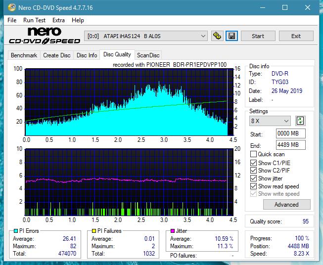 Nazwa:  DQ_16x_iHAS124-B.png,  obejrzany:  24 razy,  rozmiar:  74.5 KB.
