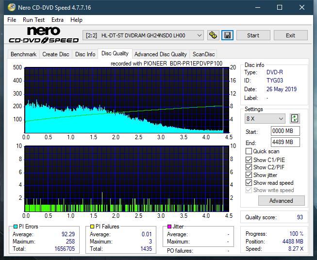 Nazwa:  DQ_16x_GH24NSD0.png,  obejrzany:  22 razy,  rozmiar:  59.1 KB.