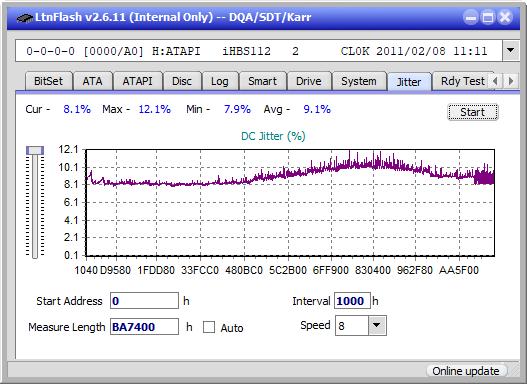 Pioneer BDR-XS06 / XS06T / XS06JL-jitter_2x_opcon_ihbs112-gen1.png