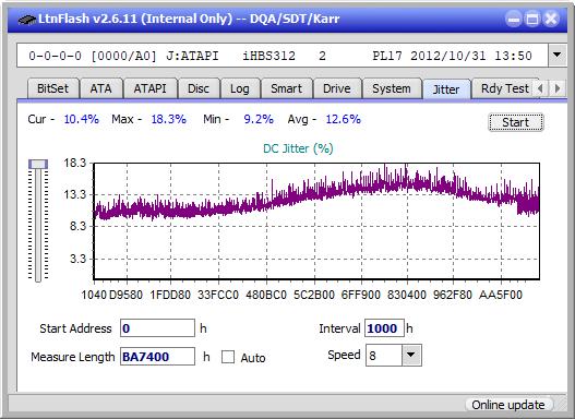 Pioneer BDR-XS06 / XS06T / XS06JL-jitter_2x_opcon_ihbs312.png