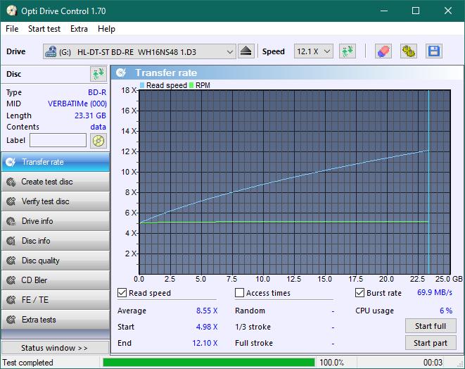 Pioneer BDR-XS06 / XS06T / XS06JL-trt_6x_opcon.png