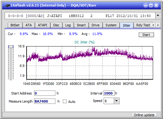 Pioneer BDR-XS06 / XS06T / XS06JL-jitter_6x_opcon_ihbs312.png
