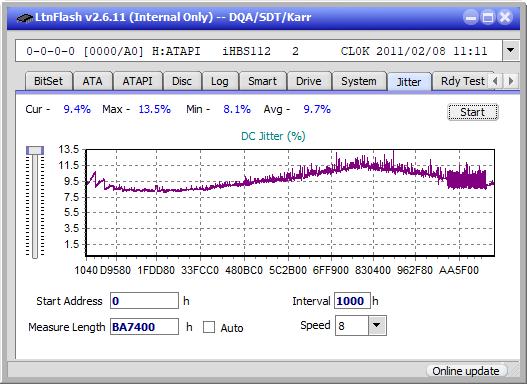 Pioneer BDR-XS06 / XS06T / XS06JL-jitter_2x_opcoff_ihbs112-gen1.png