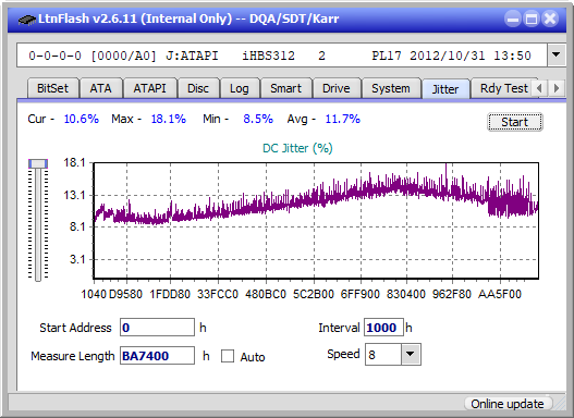 Pioneer BDR-XS06 / XS06T / XS06JL-jitter_2x_opcoff_ihbs312.png