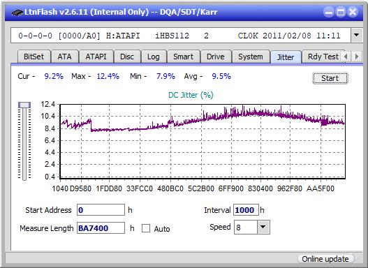 Pioneer BDR-XS06 / XS06T / XS06JL-jitter_4x_opcoff_ihbs112-gen1.png
