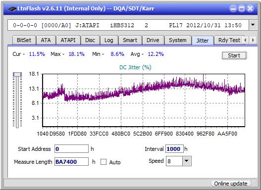 Pioneer BDR-XS06 / XS06T / XS06JL-jitter_4x_opcoff_ihbs312.png