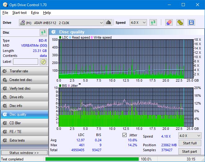 Pioneer BDR-XS06 / XS06T / XS06JL-dq_odc170_6x_opcoff_ihbs112-gen1.png