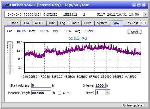Pioneer BDR-XS06 / XS06T / XS06JL-jitter_6x_opcoff_ihbs312.png