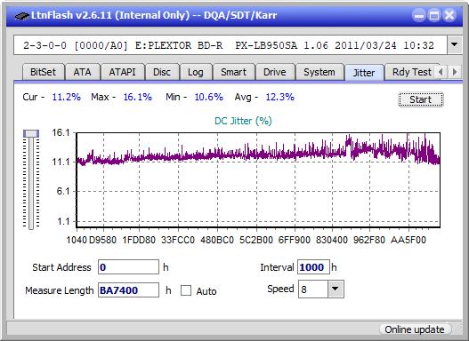 Pioneer BDR-XS06 / XS06T / XS06JL-jitter_2x_opcon_px-lb950sa.png
