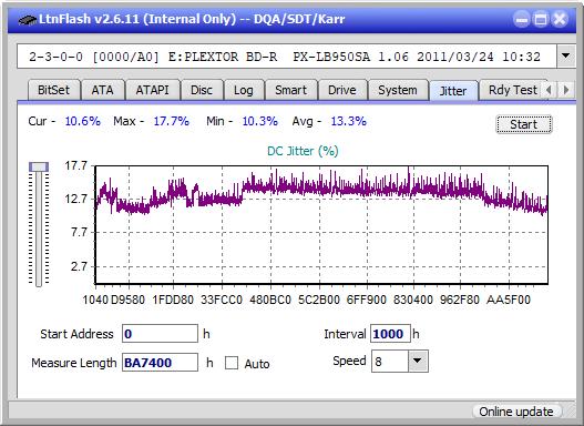 Pioneer BDR-XS06 / XS06T / XS06JL-jitter_4x_opcon_px-lb950sa.png