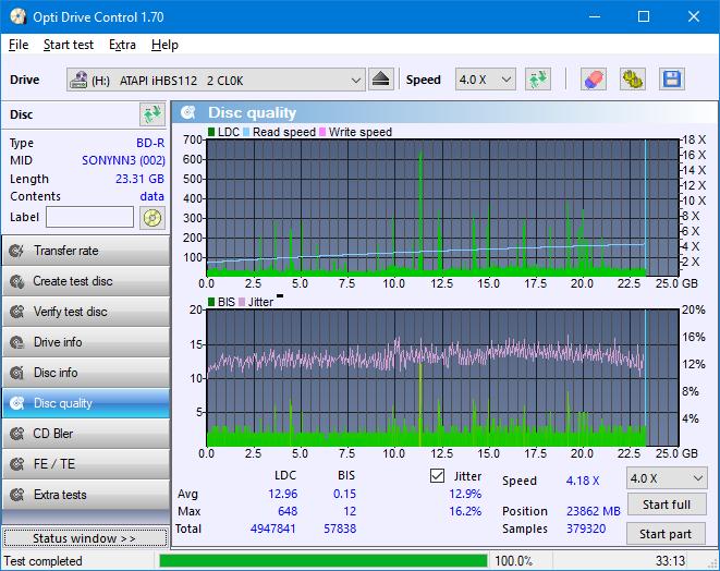Pioneer BDR-XS06 / XS06T / XS06JL-dq_odc170_2x_opcoff_ihbs112-gen1.png