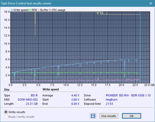 Pioneer BDR-XS06 / XS06T / XS06JL-createdisc_6x_opcoff.png