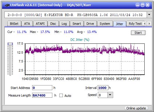 Pioneer BDR-XS06 / XS06T / XS06JL-jitter_6x_opcoff_px-lb950sa.png
