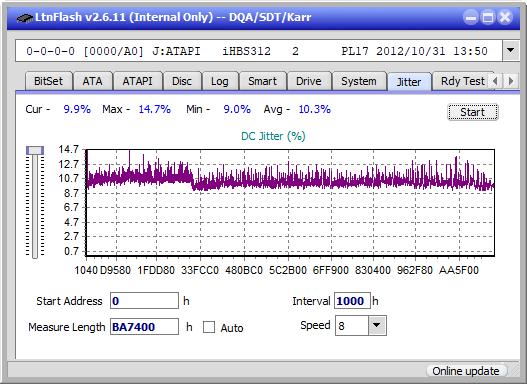 Pioneer BDR-XS06 / XS06T / XS06JL-jitter_4x_opcon_ihbs312.png