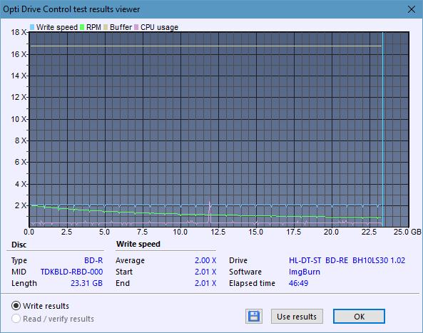 LG BH10LS30-createdisc_2x_opcon.png