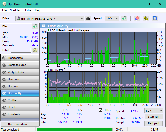 LG BH10LS30-dq_odc170_2x_opcon_ihbs312.png
