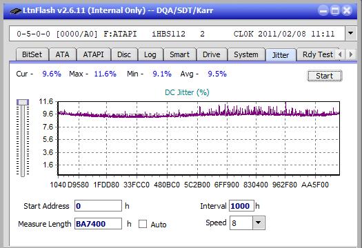LG BH10LS30-jitter_2x_opcon_ihbs112-gen1.png