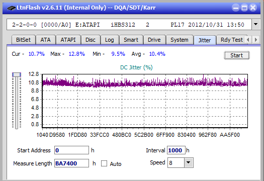 LG BH10LS30-jitter_2x_opcon_ihbs312.png