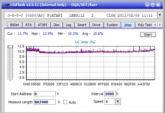 LG BH10LS30-jitter_4x_opcon_ihbs112-gen1.png