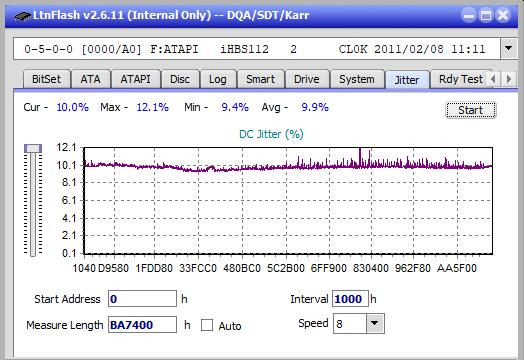 LG BH10LS30-jitter_6x_opcon_ihbs112-gen1.png