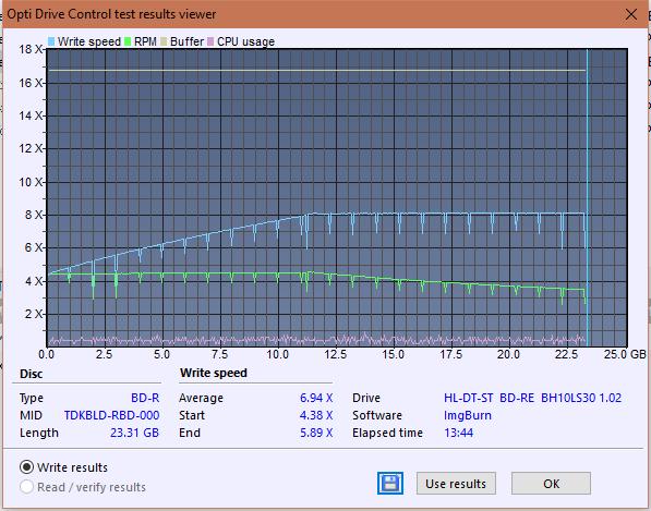 LG BH10LS30-createdisc_8x_opcon.png