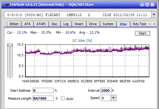 LG BH10LS30-jitter_8x_opcon_ihbs112-gen1.png